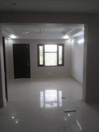 1650 sqft, 3 bhk Apartment in Builder Project Sector 61, Noida at Rs. 91.0000 Lacs