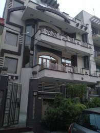 2400 sqft, 3 bhk BuilderFloor in Builder Project Sector61 Noida, Noida at Rs. 20000