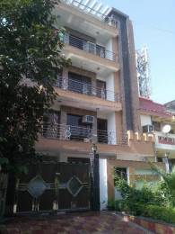 2280 sqft, 3 bhk BuilderFloor in Builder Project Sector-71 Noida, Noida at Rs. 18000