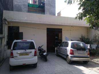 1744 sqft, 2 bhk Villa in Builder Project Sector46 Noida, Noida at Rs. 1.3500 Cr