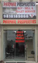 Parmar Properties