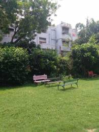 1000 sqft, 2 bhk Apartment in Builder DDA Flats Munirka Vihar Munirka Vihar, Delhi at Rs. 34000