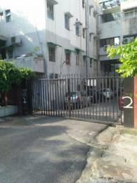 200 sqft, 1 bhk Apartment in Builder Munirka Vihar Munirka Vihar, Delhi at Rs. 12000
