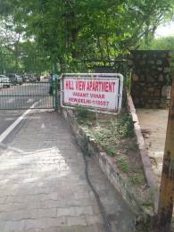 1650 sqft, 3 bhk Apartment in Builder Hillview Apartments Vasant Vihar, Delhi at Rs. 3.5000 Cr