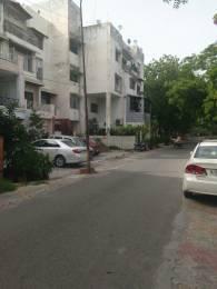 1650 sqft, 3 bhk Apartment in Builder Hillview Apartments Vasant Vihar, Delhi at Rs. 3.5000 Cr