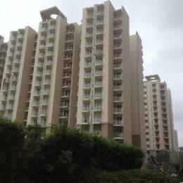 1795 sqft, 3 bhk Apartment in Raheja Vedaanta Sector 108, Gurgaon at Rs. 10000