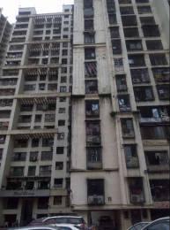 928 sqft, 2 bhk BuilderFloor in Builder PEARL HORIZON JOGESHWARI WEST Jogeshwari West, Mumbai at Rs. 1.8500 Cr
