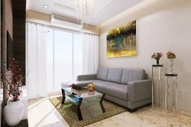 561 sqft, 1 bhk Apartment in DGS Sheetal Tapovan Malad East, Mumbai at Rs. 65.0000 Lacs