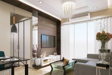 651 sqft, 1 bhk Apartment in DGS Sheetal Tapovan Malad East, Mumbai at Rs. 75.0000 Lacs