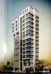 1159 sqft, 2 bhk Apartment in Builder SHEETAL VAIBHAV KONKANSTHA KHAR WEST Khar West, Mumbai at Rs. 2.5641 Cr