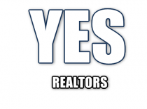 yes realtors