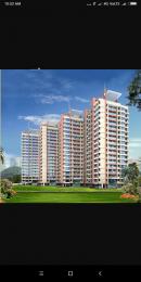 1048 sqft, 2 bhk Apartment in Sudarshan Sky Garden Thane West, Mumbai at Rs. 92.0000 Lacs