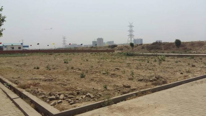 900 sqft, Plot in Builder green park Indirapuram, Ghaziabad at Rs. 18.5000 Lacs