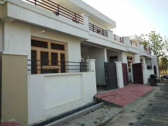 1100 sqft, 2 bhk Villa in Builder ashray Enclave Gomti Nagar, Lucknow at Rs. 39.0000 Lacs