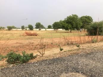 5103 sqft, Plot in Srika Green Oasis Bhanur, Hyderabad at Rs. 76.5450 Lacs