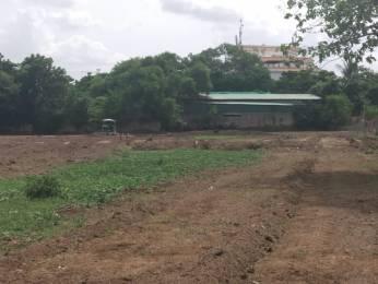 4914 sqft, Plot in Srika Western Bhanur, Hyderabad at Rs. 68.2500 Lacs