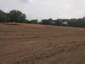 1800 sqft, Plot in Srika Western Bhanur, Hyderabad at Rs. 25.0000 Lacs