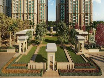 4070 sqft, 4 bhk Apartment in My Home Bhooja Madhapur, Hyderabad at Rs. 3.0755 Cr
