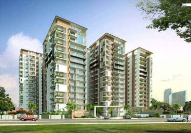 5860 sqft, 4 bhk Apartment in DSR Fortune Prime Madhapur, Hyderabad at Rs. 3.8000 Cr