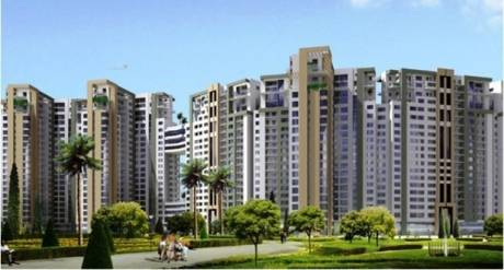 6686 sqft, 5 bhk Apartment in Koncept Botanika Gachibowli, Hyderabad at Rs. 4.6902 Cr