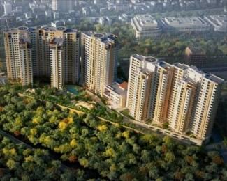 4701 sqft, 4 bhk Apartment in Koncept Botanika Gachibowli, Hyderabad at Rs. 3.1500 Cr