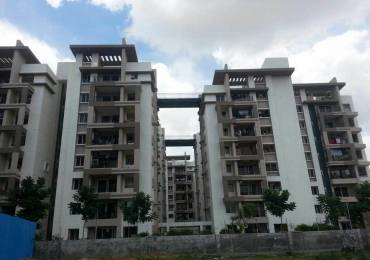 1940 sqft, 3 bhk Apartment in SH Casa Rouge Hitech City, Hyderabad at Rs. 1.0600 Cr