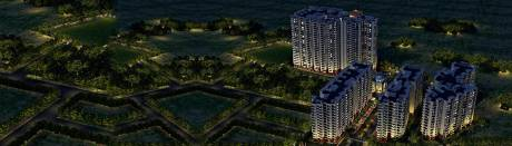 2410 sqft, 3 bhk Apartment in SMR Vinay Iconia Serilingampally, Hyderabad at Rs. 1.2125 Cr
