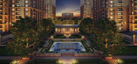 2595 sqft, 3 bhk Apartment in My Home Bhooja Madhapur, Hyderabad at Rs. 1.9099 Cr