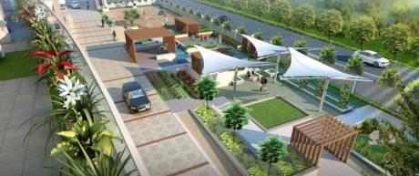 1385 sqft, 2 bhk Apartment in Vasavi GP Trends Nanakramguda, Hyderabad at Rs. 56.7850 Lacs