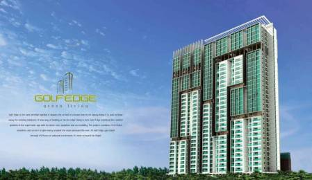 1955 sqft, 3 bhk Apartment in Phoenix Golf Edge Gachibowli, Hyderabad at Rs. 1.2708 Cr