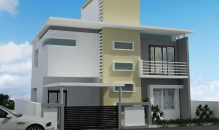 6000 sqft, 4 bhk Villa in Pavani Boulevard Kokapet, Hyderabad at Rs. 4.0500 Cr