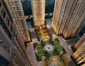 2680 sqft, 3 bhk Apartment in My Home Bhooja Madhapur, Hyderabad at Rs. 1.9725 Cr
