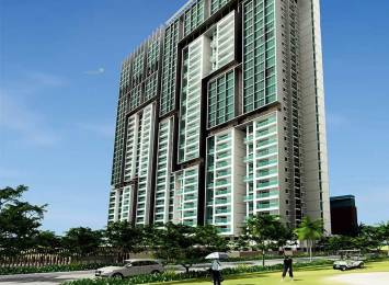 1838 sqft, 3 bhk Apartment in Phoenix Golf Edge Gachibowli, Hyderabad at Rs. 1.1947 Cr