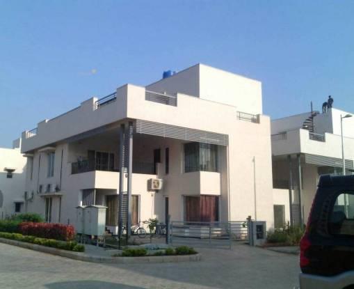 4835 sqft, 3 bhk Villa in Northstar Hillside Gandipet, Hyderabad at Rs. 2.8647 Cr