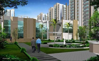 1083 sqft, 2 bhk Apartment in Jain Carlton Creek Manikonda, Hyderabad at Rs. 65.0000 Lacs