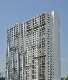 1480 sqft, 2 bhk Apartment in Phoenix Golf Edge Gachibowli, Hyderabad at Rs. 96.2000 Lacs