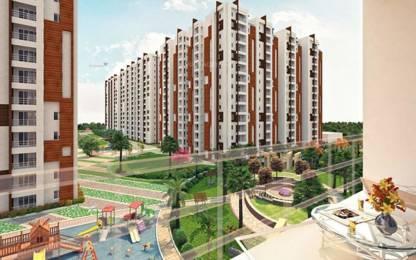 1740 sqft, 3 bhk Apartment in My Home Vihanga Gachibowli, Hyderabad at Rs. 1.4000 Cr