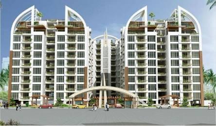 2350 sqft, 3 bhk Apartment in ACE Atlantis Manikonda, Hyderabad at Rs. 1.2550 Cr