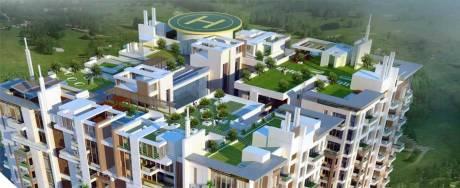 1385 sqft, 2 bhk Apartment in Vasavi GP Trends Nanakramguda, Hyderabad at Rs. 69.7537 Lacs