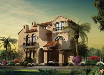 4300 sqft, 4 bhk Villa in DivyaSree Orion Gachibowli, Hyderabad at Rs. 6.6500 Cr