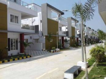 3850 sqft, 4 bhk Villa in Green Emerald Puppalaguda, Hyderabad at Rs. 1.7500 Cr
