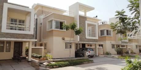 3400 sqft, 4 bhk Villa in Manjeera Purple Town Gopanpally, Hyderabad at Rs. 2.9000 Cr