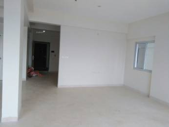 4400 sqft, 4 bhk Apartment in Manjeera Trinity Sky Villas Kukatpally, Hyderabad at Rs. 3.0000 Cr