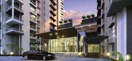 5440 sqft, 4 bhk Apartment in Jayabheri The Peak Nanakramguda, Hyderabad at Rs. 5.0000 Cr