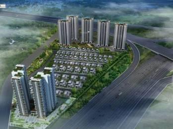 2075 sqft, 3 bhk Apartment in Jayabheri The Summit Narsingi, Hyderabad at Rs. 1.4000 Cr