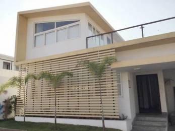 2900 sqft, 4 bhk Villa in Sark Two Mokila, Hyderabad at Rs. 1.4000 Cr