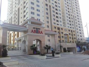 3455 sqft, 3 bhk Apartment in My Home Abhra Madhapur, Hyderabad at Rs. 2.8400 Cr
