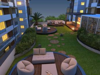 2191 sqft, 3 bhk Apartment in Western Exotica Kondapur, Hyderabad at Rs. 1.0517 Cr