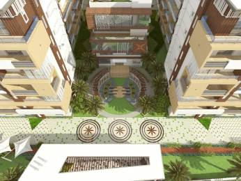 2815 sqft, 3 bhk Apartment in Western Exotica Kondapur, Hyderabad at Rs. 1.3502 Cr