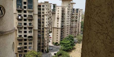 975 sqft, 2 bhk Apartment in Nahar Amrit Shakti Chandivali, Mumbai at Rs. 1.7500 Cr